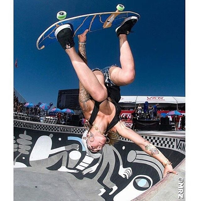 11820581 562786377202359 339163420 n - The #VanDorenInvitational was a success this year especially when it comes to th...