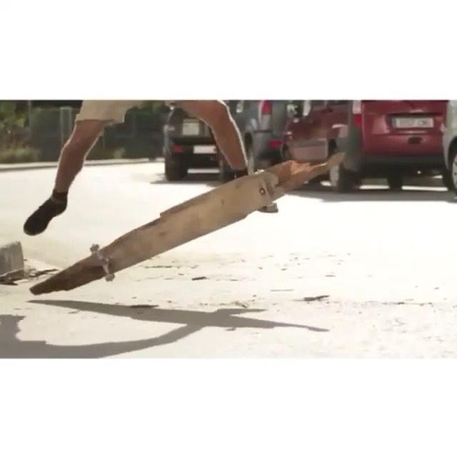 11820742 733794473397037 86624075 n - #Shralpin #SkateEveryDamnDay #SkateboardingIsFun #SkateLife...