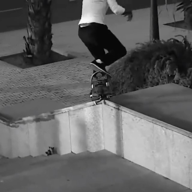 11821706 700393896770847 734995446 n - Manolo Robles is locked and loaded for this fs crookie...