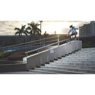 11848912 1605611603022522 1081245133 n - Happy Birthday @kevinspankylong  #Shralpin #SkateEveryDamnDay #SkateboardingIsFu...