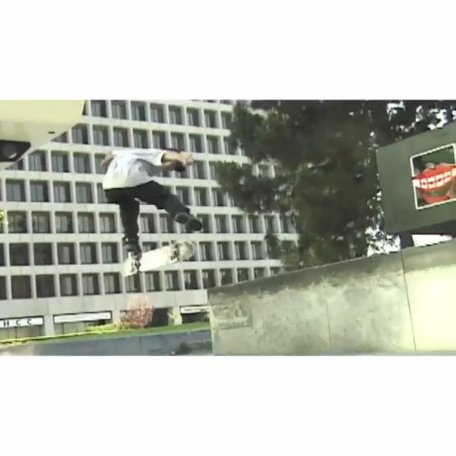 11849217 982691205110994 1086517471 n - #TBT Speed and a flick..at #JKWON @MartyMurawski never did fux around with his k...
