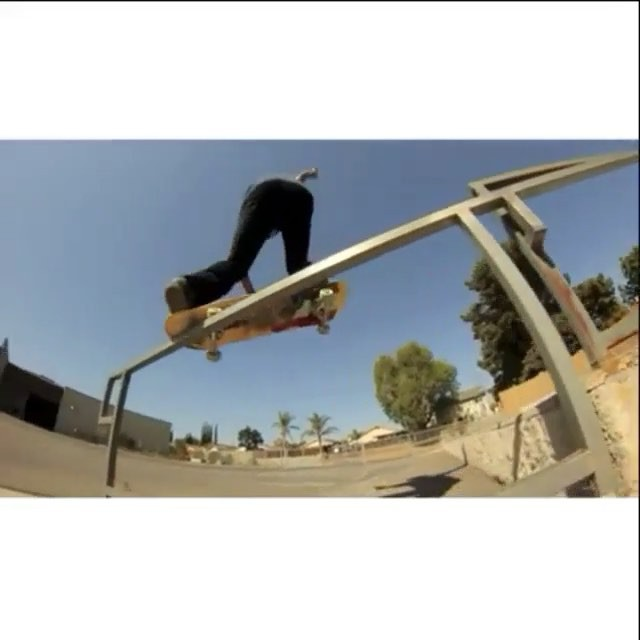 11849441 1492924857684350 1746969167 n - Footy of @ivan_esquivias from my This Is Why part is gnar...