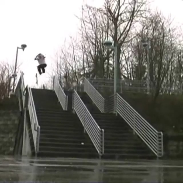 11875594 1179963645352290 1648298743 n - Remember this Youtube video? @jenkemmag tracked down #MattSchlager, the kid who ...
