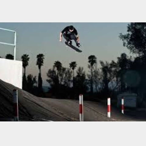 11906173 934965583228718 267911036 n - High flying @codymcentire...