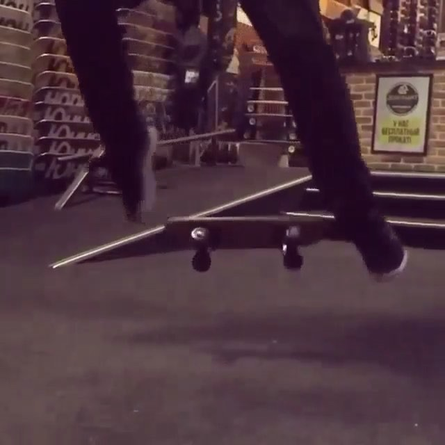 11906246 1661573697454797 1012726517 n - Dragonflips from the homie @kosuha | Repost from @Skateclipstoday...