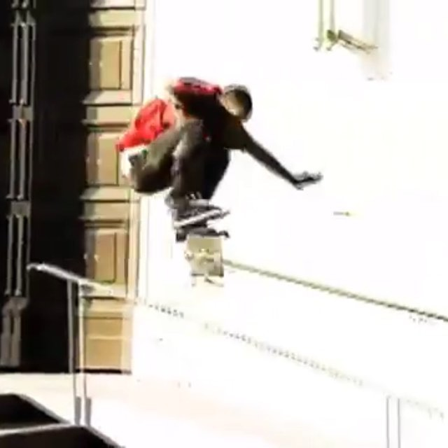 11909312 113049895711666 510236215 n - #TBT to Extremely Sorry bonus footage from @rodrigotx | @flipskateboards...