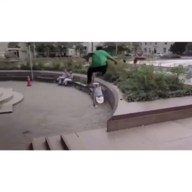 11910170 484650388383098 235685716 n - @christian_battung | Repost from @skategram...