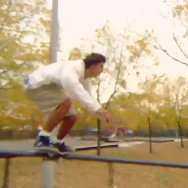 12093820 705298519570890 1100676979 n - This is so fucked from Eric Murphy : @koconutchalice | Repost from @skatefam...