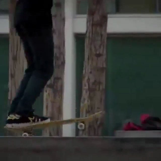 "12106229 166054523737716 755818538 n - Check out @kilianmartinsk8's favorite tricks from ""A Skate Regeneration"" : @bret..."