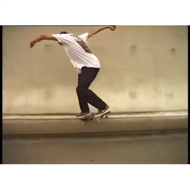 12120282 935846936499934 898892305 n - Here's some raw footy from @kilianzehnder : @bobaj...