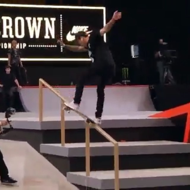 12120329 170388673300939 1618780889 n - Check out the @streetleague @NikeSB Super Crown  World Championship live today f...