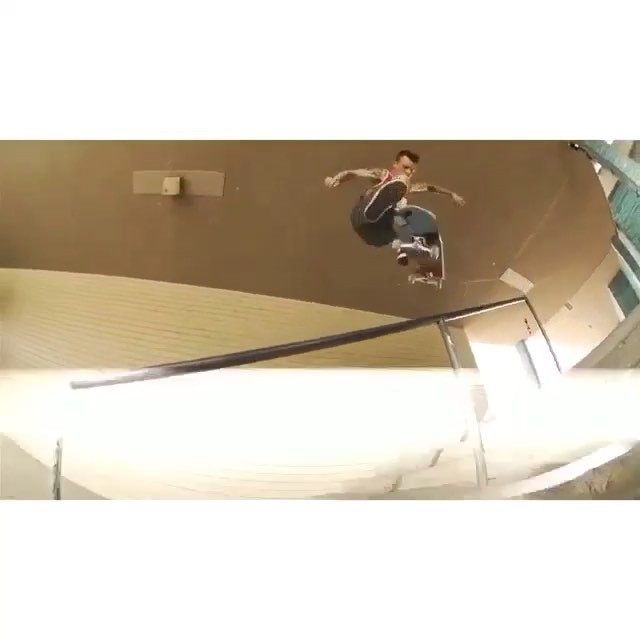 12135347 428694170652940 727710949 n - It's a beautiful sight watching @codymcentire skate and even more fulfilling to ...