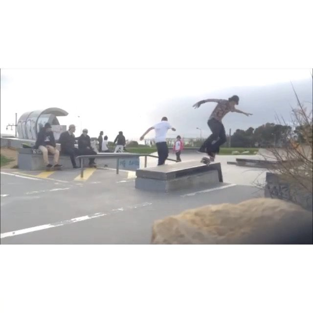 12230913 1094352053916526 1431807823 n - Flip bs smith bs bodyvarial...easier said than done by @instatiago...