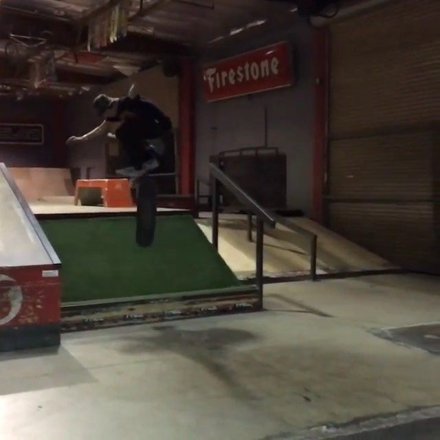 12237270 911040788973308 87924370 n - 360 double hardflip from @jeffwonsong_...