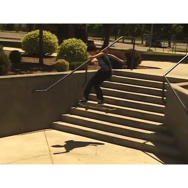 12237522 434557436752369 867107522 n - #TBT to @tysonbowerbank almost 6 years ago with this banger...
