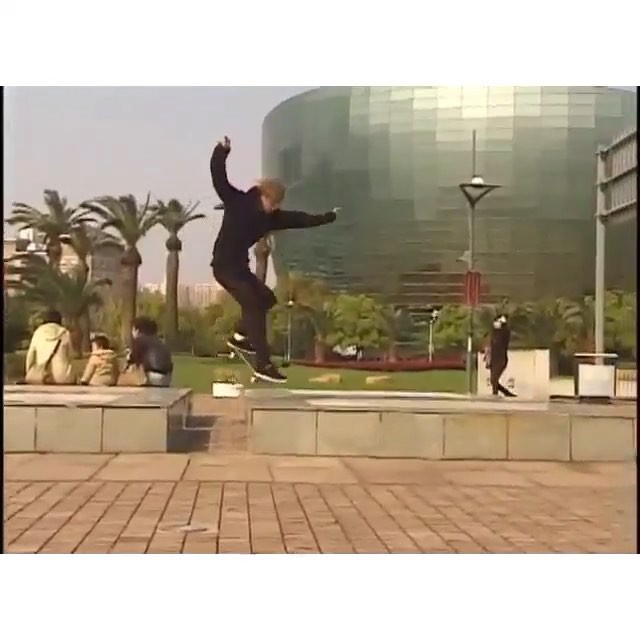 12292718 460145954189069 2088266689 n - Balance is an art form in itself as seen by @e__j__p...