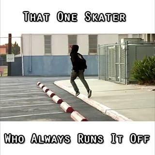 12301146 956702487752882 1530916462 n - Tag someone like this | Repost from @skatermemes...
