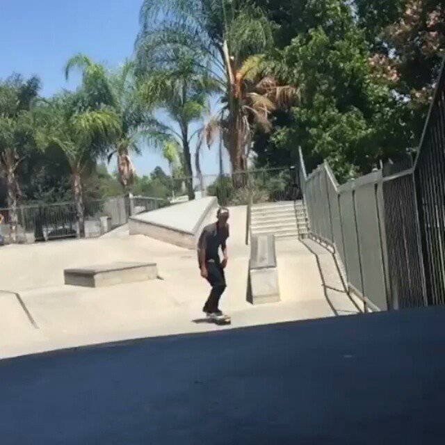 12317349 186048128405453 1540100787 n - Quadruple flip and triple backside flip from @courtesyy_...