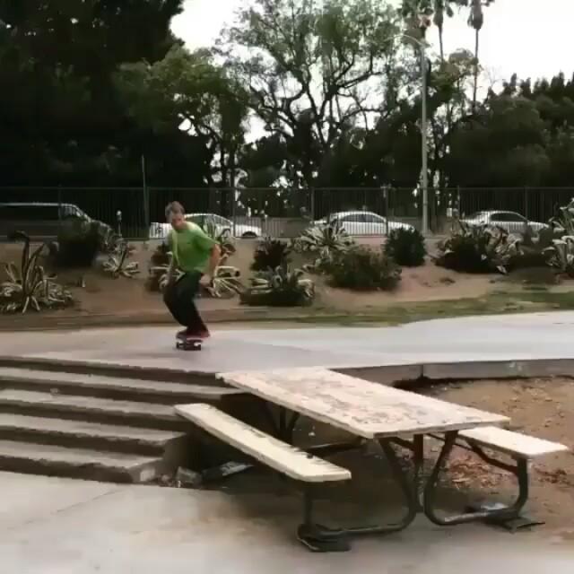 12331726 1525290511116345 597748747 n - Kickflip Primo Slide @chris_sto_steve_skateboarding...