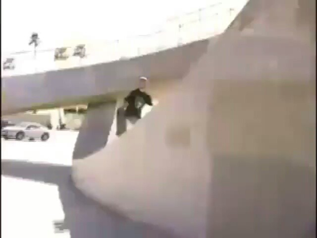 12338637 916549651728036 1066263704 n - 2009 #TBT @bigbizliz wallride in ‪‎#RightFootForward‬ | Repost from @twsvideos...