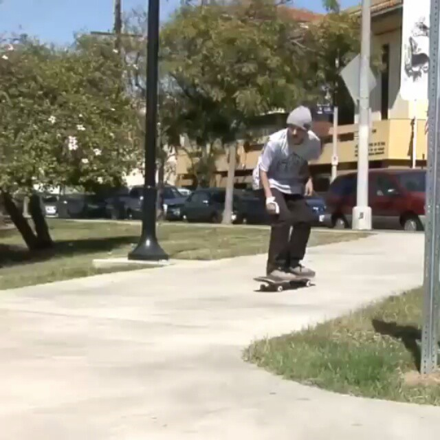 12345857 1521302131515160 309087336 n - Backside heel on 2 separate occasions with @nesquickhemmie22 : @filmermannie...