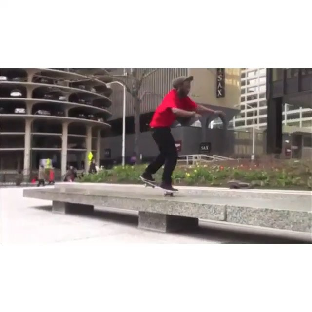 12353389 708466252586485 147268480 n - Skateboarding is an activity unlike any other. It's hard to put into words but h...