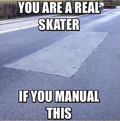 12353417 1670417713234241 1523938922 n - Tag someone who will manual this......