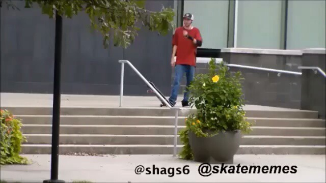 12357914 526195904214101 1450047943 n - : @shags6 | Repost from @skatememes...