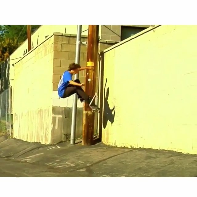12407366 1014691325255864 556640038 n - Did you have the same reaction to @tysonbowerbank kick flip frontside wall ride?...