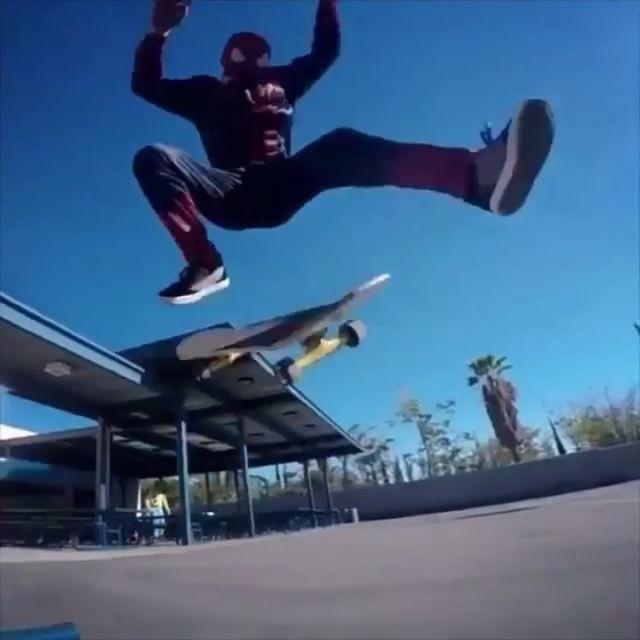 12424606 984171071662594 789013493 n - #SkateboardingIsFun @carlosbizcarra...