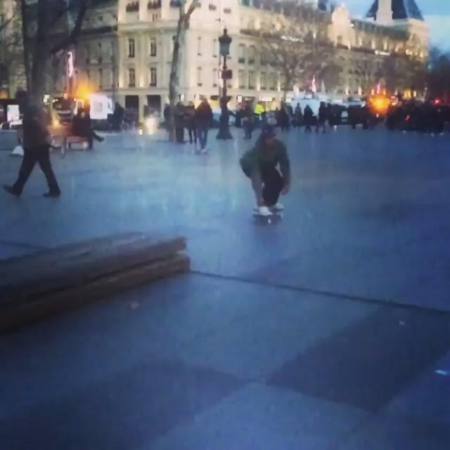 12424715 1292072714152346 1294678359 n - #SkateboardingIsFun : @guitni...