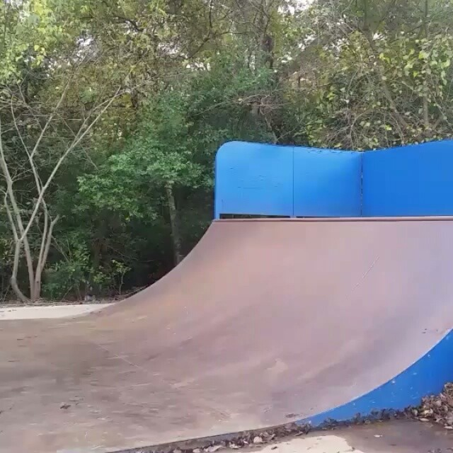 12445863 590312891138037 253382881 n - Switch front big late flip by @switchguy...