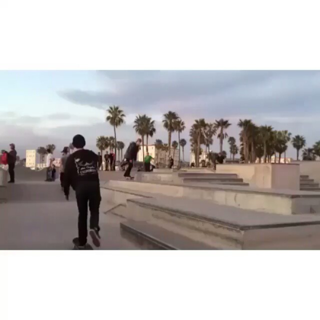 12446112 458517791022810 2024710924 n - Name this trick by @freddyernst...