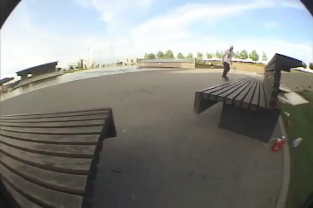 12501719 1508414549466434 199420859 n - Effortless skating from @e__j__p...