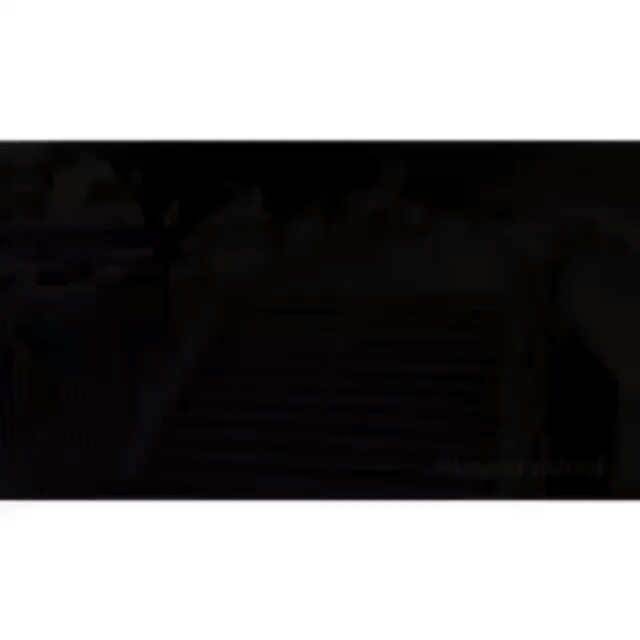 12501968 1699861850300821 226098824 n - Hollywood High 12 frontboard from 9 years young @lazercrawford : @joeygranath...