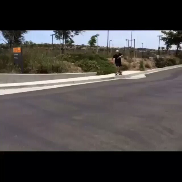 12519237 445529945656543 992221491 n - Ryan Stewart @ryanstewart75 killin' it and sliding a city block : @dyet_one | Re...