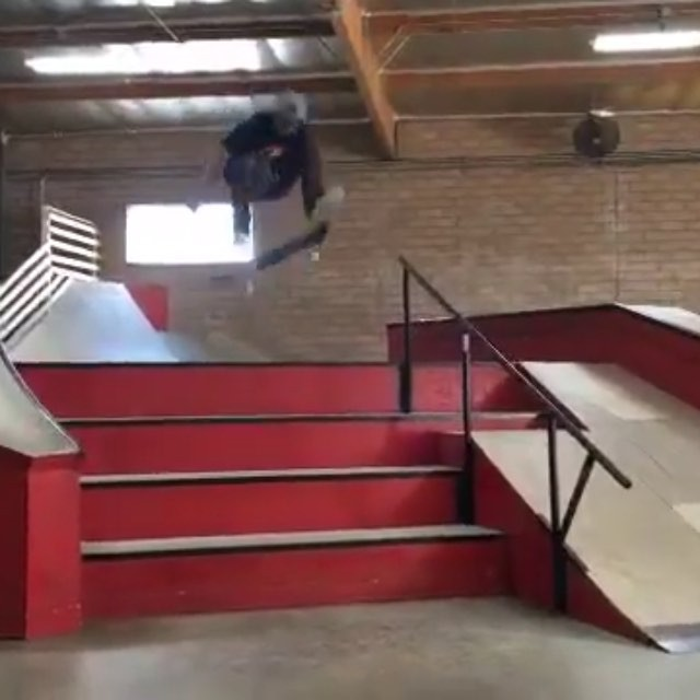 12531055 1689018384685819 1280288177 n - Four block carnage from @vinniebanh at @theskatehouse : @skatelifesupply...
