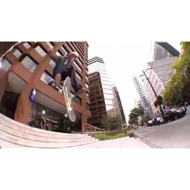 12543107 697829333692376 283458374 n - Peep out @ryandecenzo's new @zone3_video friends section up now on the @kingshit...