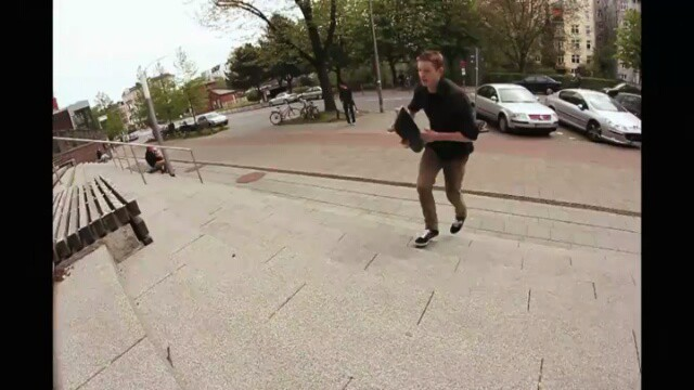 12556073 110942805952613 1818276670 n - Huge kickflip by @_mvf...