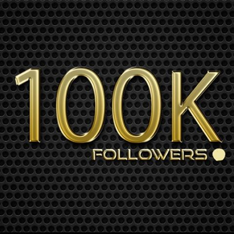 12558412 603516113136978 631706834 n - Thank you for the support! We couldn't have don this without you. ...