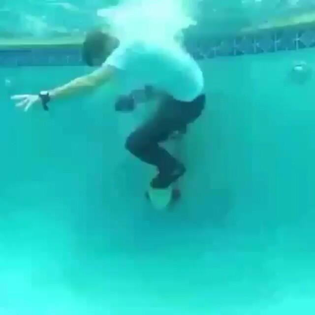 12568317 1675410079407170 1085771463 n - Skate ALL pools...