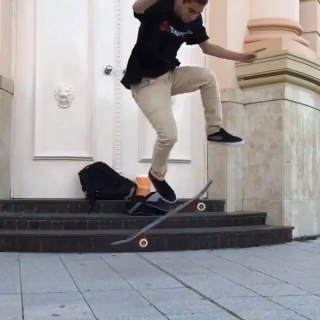 12568889 1540285312950440 2000898598 n - Name this trick for @flipcono  Repost from @skateclipstoday...