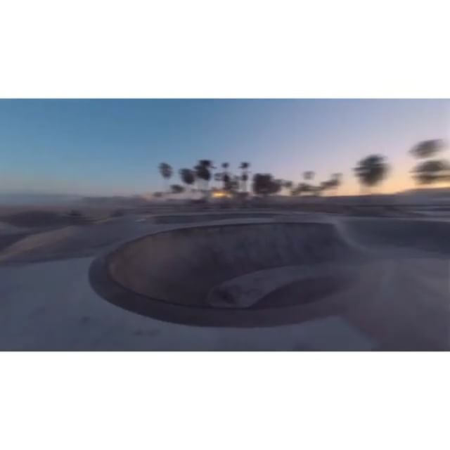 12598954 1678129925768710 2126907327 n - Thanks Robert McIntosh for this footy of a #goprohero4 on a mini size quad with ...