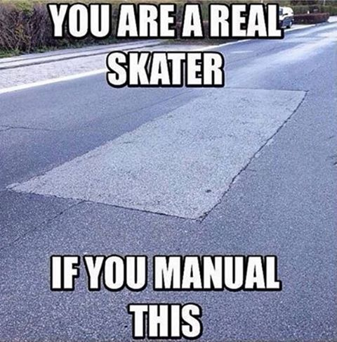 12677398 1687936684795582 1020459044 n - Tag someone who will manual this...