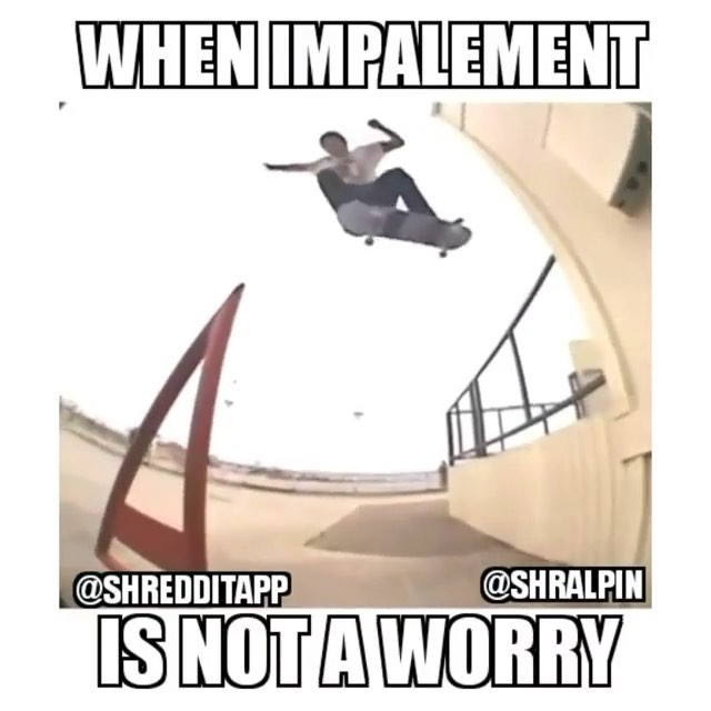 12748237 1682863205317324 1564509908 n - Sketchy  Via @skatefam remixed by @shredditapp...