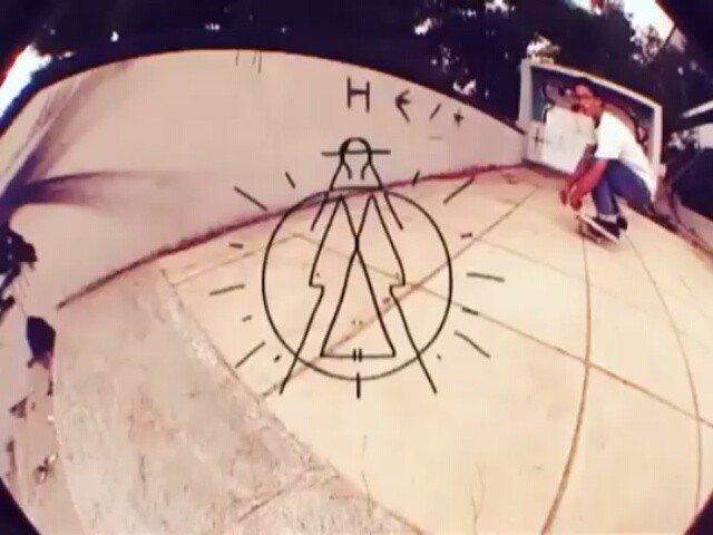 12751312 1706045979633064 879241060 n - Bangers from the @s.o.s__skateboards team featuring @tipota_potati___  @billy_ge...