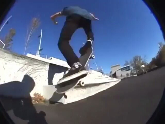12816980 930449517051283 744327310 n - @insta_gramed throws down on ledges...