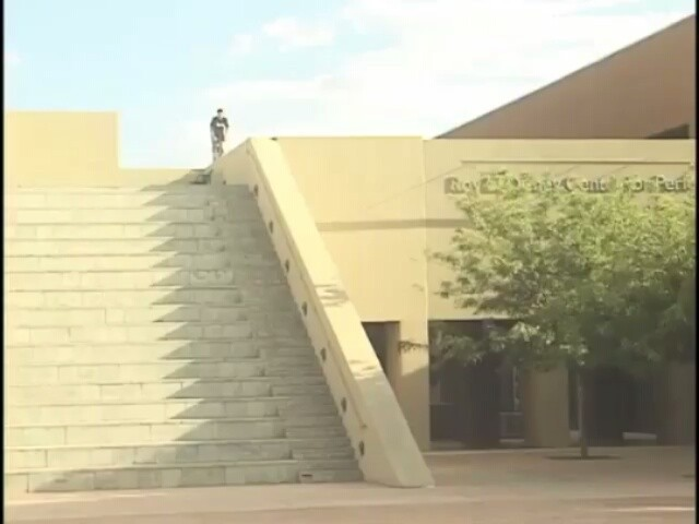 12822480 1565022057147274 1699980411 n - Sketchy heelflip handled with easy from @tyler_squints...