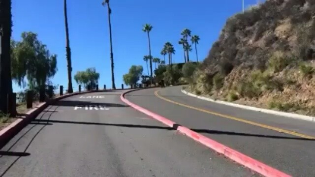 12825750 215080548846520 1989535644 n - Boardslide down the hill with @rogerkaneko : @heavymetalchuck | Repost from @ass...