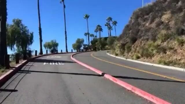 12825750 215080548846520 1989535644 n - Boardslide down the hill with @rogerkaneko : @heavymetalchuck | Repost from @ass...